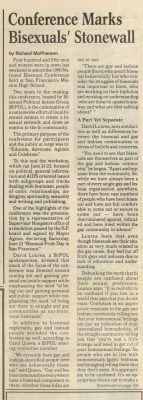 Bay Area Reporter article image 1